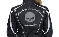 Harley-Davidson-Womens-Willie-G-Skull-Waterproof-Riding-Functional-Jacket-98089-15VW-Medium-14.jpg