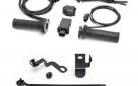 New-2016-Honda-Africa-Twin-CRF1000L-OE-Genuine-Honda-Heated-Grips-Kit-9.jpg