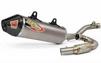 Pro-Circuit-Ti-6-Pro-Repla-Exhaust-w-CF-EndCap-Husqvarna-FC450-KTM450SXF-XCF-16-26.jpg