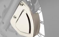 Show-Chrome-Accessories-53-428-Front-Brake-Caliper-Cover-39.jpg