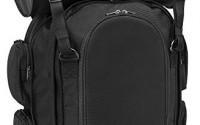 T-Bags-Convertible-Sissy-Bar-Backpack-Bag-1.jpg