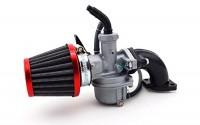 TC-Motor-PZ22-Carburetor-22mm-Carb-Manifold-Intake-Pipe-38mm-Air-Filter-For-110cc-125cc-Engine-Chinese-ATV-Quad-Pit-Pro-Dirt-Trail-Bike-13.jpg