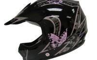 TMS-Youth-Kids-Pink-Butterfly-Dirtbike-Atv-Motocross-Helmet-Mx-Small-30.jpg