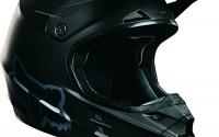 2018-Fox-Racing-V1-Matte-Black-Helmet-S-21.jpg