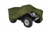 Atv-Covers-Honda-Heavy-Duty-Hand-Waterproof-Large-Kawasaki-Atv-Cover-Green-15.jpg