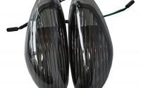 Bright2wheels-Suzuki-97-07-Katana-Front-Smoke-Motorcycle-Front-Turn-Signal-with-Bulbs-4.jpg