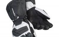 Cortech-Cascade-2-1-Men-s-Snowboard-Snowmobile-Gloves-Silver-Black-Small-19.jpg