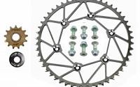 Dirt-Tricks-Ironman-Front-Rear-Sprockets-Kit-15-50-4-Stroke-Husqvarna-KTM-11.jpg