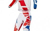 Fox-Racing-2018-180-Honda-Red-Jersey-Pants-Adult-Mens-Combo-Offroad-MX-Gear-Motocross-Riding-Gear-Red-11.jpg
