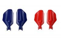Jili-Online-4pcs-Motorcycle-Handlebar-Hand-Brush-Guards-Protectors-Handguards-for-Yamaha-Blue&Red-39.jpg