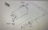 Kawasaki-Ignition-Coil-Model-KLF-300A-Bayou-300-2x4-1986-1987-KLF-300B-Bayou-300-2x4-1988-2004-KLF-300C-Bayou-300-4x4-1989-1996-ATV-UTV-Part-183-2013-OEM-21121-1049-3.jpg