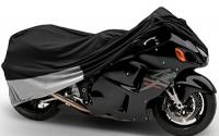 Motorcycle-Bike-Cover-Travel-Dust-Storage-Cover-For-Suzuki-SV650-SV-650-48.jpg