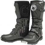 Ocelot-Black-SZ-1-SX3-Youth-Boots-Kids-Motocross-Boots-0.jpg