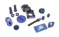 Outlaw-Racing-Complete-Billet-MX-Motocross-Kit-Blue-YZ450F-27.jpg