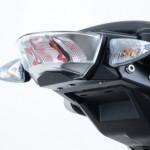 R-G-Tail-Tidy-Fender-Eliminator-For-USA-BMW-R-nine-T-14-15-In-Single-Seat-Mode-Only-LP0175BK-12.jpg