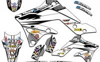 Senge-Graphics-1985-2004-Kawasaki-KX-60-Mayhem-White-Graphics-Kit-21.jpg