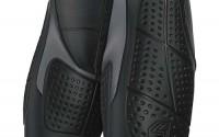 Troy-Lee-Designs-LPS5605-Shorts-Adult-Undergarment-Off-Road-Dirt-Bike-Motorcycle-Body-Armor-Black-X-Small-37.jpg
