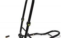 Venom-Motorcycle-Triple-Tree-Headlift-Front-Wheel-Lift-Stand-For-Ducati-748-749-Dark-4.jpg