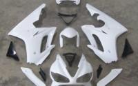 Wotefusi-Brand-New-Motorcycle-ABS-Plastic-Unpainted-Polished-Needed-Injection-Mold-Bodywork-Fairing-Kit-Set-For-Honda-Triumph-Daytona-675-2009-2010-2011-2012-White-Base-Color-8.jpg