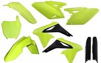 Acerbis-Full-Plastic-Kit-Flo-Yellow-12.jpg