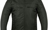 All-Season-s-Textile-Riding-Jacket-with-Reflective-XL-9.jpg