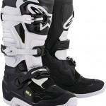 Alpinestars-Womens-Stella-Tech-3-Boots-Black-White-9-2.jpg