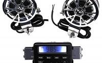 BADASS-SHARKS-New-12V-Waterproof-ATV-Motorcycle-Motorbike-Scooter-Audio-System-Handlebar-FM-MP3-Stereo-Speaker-Audio-Sound-System-AUX-Input-2-Speaker-for-Cruiser-Biker-Chopper-Cafe-Racer-ATV-41.jpg