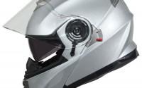 BILT-Evolution-Modular-Motorcycle-Helmet-MD-Silver-33.jpg