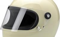 BILTWELL-Gringo-S-Helmet-Plastic-Polycarbonate-Solid-Flat-White-X-Small-36.jpg