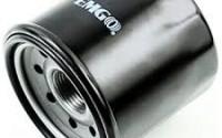 Black-Spin-On-Oil-Filter-for-Ducati-600-SS-1993-98-31.jpg
