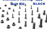Black-Standard-Motorcycle-Fairing-Bolt-Kit-Ducati-748-1994-2003-916-1994-1998-996-1999-2002-998-2002-2004-Body-Screws-Fasteners-and-Hardware-13.jpg