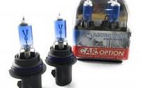 Carsoption-9004-5900K-12v-65-45-Watt-Super-White-Xenon-HID-Headlight-Bulb-High-Low-Beam-28.jpg