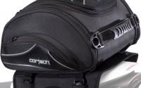 Cortech-Super-2-0-24-Liter-Motorcycle-Tail-Bag-Black-13-4-L-x-14-2-W-x-7-5-D-1.jpg