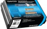 Dayco-93874-Timing-Belt-Diagnostic-Kit-5.jpg