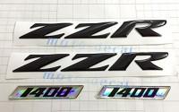 Decal-Story-3D-Emblem-Sticker-Decal-Black-Raise-Up-Polish-Gloss-For-Kawasaki-ZZR-1400-46.jpg