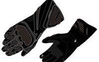 Fieldsheer-Legend-Glove-Blk-Lrg-10.jpg
