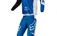 Fox-Racing-2018-180-Race-Jersey-Pants-Adult-Mens-Combo-Offroad-MX-Gear-Motocross-Riding-Gear-Blue-13.jpg