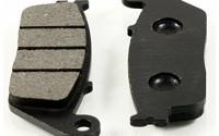 Front-Sintered-Brake-Pads-for-Aprilia-Leonardo-250-2000-2004-2.jpg