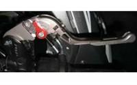Lightning-Performance-New-Ducati-Motorcycle-Aluminum-Brake-Lever-631-4-033-1A-45.jpg