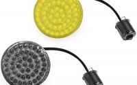 Radiantz-Single-Intensity-Amber-Turn-Signal-LED-Cluster-for-Harley-Deuce-Dyna-Softail-Sportster-V-Rod-13.jpg