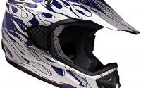 TMS-Adult-Tms-Blue-Flame-Dirtbike-ATV-Motocross-Helmet-Mx-Off-road-Small-21.jpg