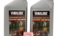 Yamalube-Oil-Change-Kit-10W-50-for-Yamaha-WR250F-2001-2009-25.jpg