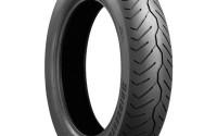 100-90-19-57H-Bridgestone-Exedra-Max-Front-Motorcycle-Tire-for-Kawasaki-W650-EJ650-2000-2001-6.jpg