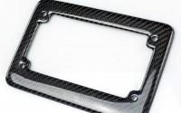 1PC-ModifyStreet-Real-Carbon-Fiber-Motorcycle-License-Plate-Frame-for-Motorcycle-Bobber-Chopper-Curiser-Sport-Bike-Touring-Trike-46.jpg