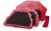 BMC-Standard-Air-Filter-Yamaha-FZ1-1000-06-12-FZ1-Fazer-1000-06-12-FZ8-10-12-25.jpg