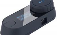 Bluetooth-Helmet-Communication-Intercom-Systems-for-Motorcycle-LCD-Screen-T-COMSC-800M-Two-way-Handsfree-Bluetooth-Interphone-Intercom-Headset-with-FM-Radio-Waterproof-17.jpg