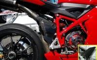 Ducati-Carbon-Fiber-Exhaust-Shield-Guard-848-1098-1198-43.jpg