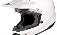 HJC-CL-X7-Off-Road-Motocross-Helmet-White-Large-27.jpg