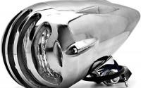Krator-Chrome-Vintage-Grill-Headlight-Antique-Style-Chopper-Motorcycle-Bobber-Rat-Rod-Harley-Honda-Yamaha-Suzuki-Kawasaki-Custom-Bike-Cruiser-Choppers-7.jpg
