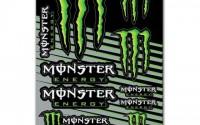 N-Style-N30-1045-Universal-Sticker-Kit-Monster-Energy-Style-1-22.jpg